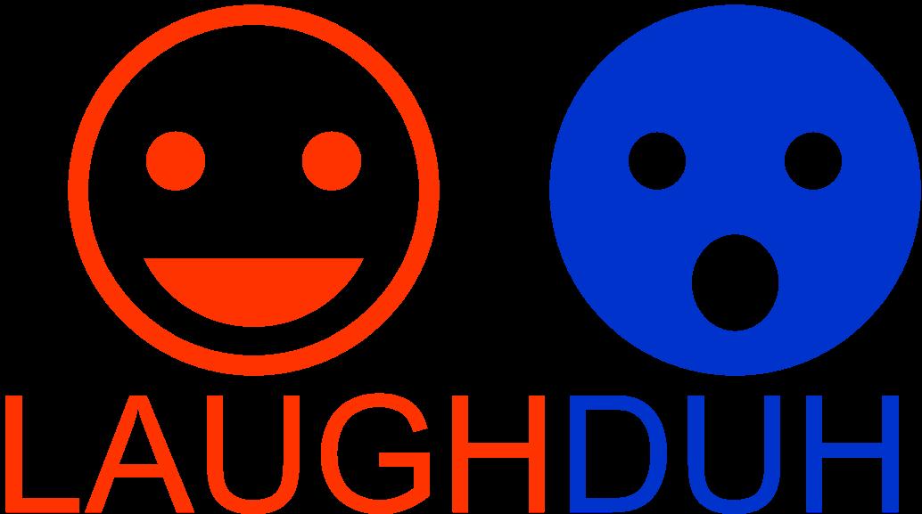 LAUGHDUH